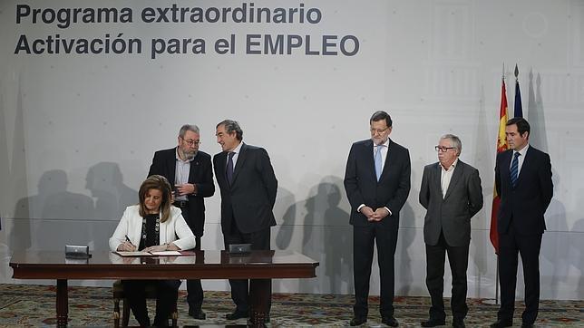 jaime-garcia-patronal-sindicatos-gobierno--644x362